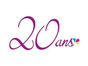 20ans-loire-impression
