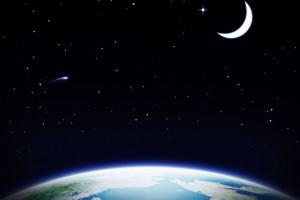 512507-enigme-noir-nuit-nommee-paradoxe
